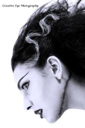 CreativeEye Photography