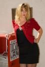 Cynthia Kaye