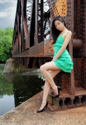 Joey Lai