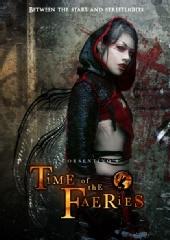 TimeoftheFaeries