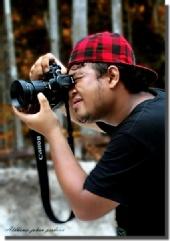 daniperdana - photographer