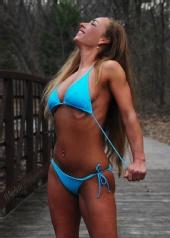 Michelle Love Nudes