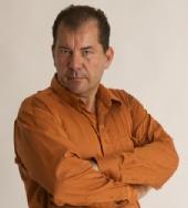 Goran Jurec