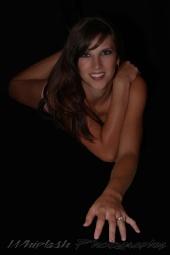 texashope22 - Whiplash Photography