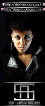 Steeve Aukingso Photographer