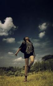 danang bimo - jump