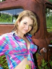 Leeshia Anne