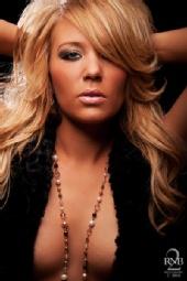 Kelsey Stipek - RNB2 Photography