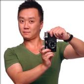 Myn Chan Photography