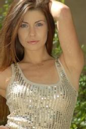 Tessa Farrell