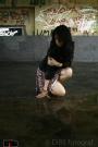 Dimas Soeyana