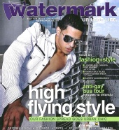 UMI Studios - Watermark August Cover - Efrain