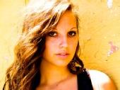 Hannah Bentz