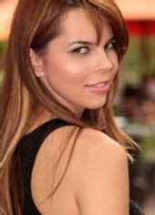 Claudia Montanari