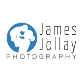 James Jollay - http://www.jamesjollay.com