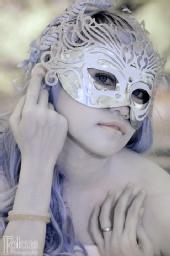 Didy Gultom - The Mask