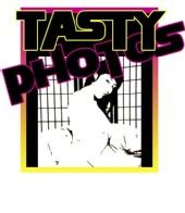 Tasty Photos
