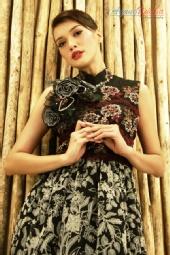 AgungYudha [Photography] - model: Resty