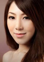 Jemma Fong