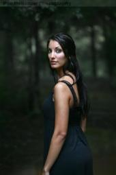R McKenzie Photography