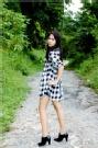 Sensasi Photography