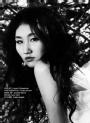 Kyla Choyeon Jeong