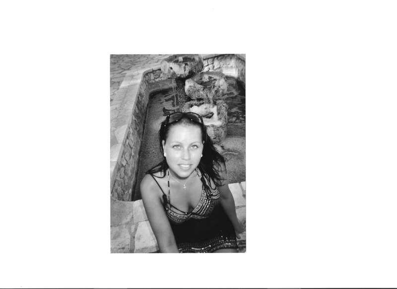 Hana Rigova