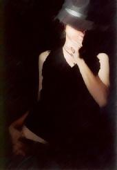 stephanie - some photo took...