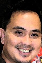 Elmer Cajilog - Elmer