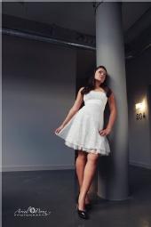 Lianna Nguyen - Lianna Nguyen