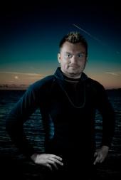 Rune Martin