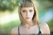 Ginny McQueen