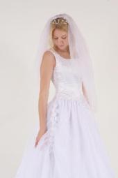 Emz - Wedding Beauty