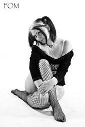 Bailey Raine - Cutie