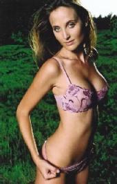 Tiffany Sawyer