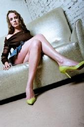 Tracy Bachmann