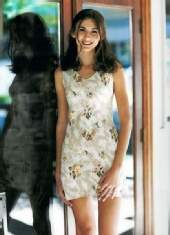Rachel Leal