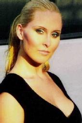 Jeannette Thompson