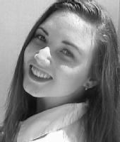 Megan Washington - Headshot
