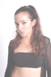 Cathy Mendonca