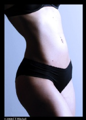 Jamie Michelle Gainer - Jamie Gainer 2008