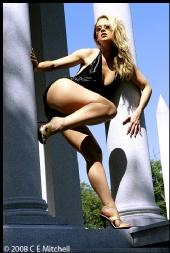 Jamie Michelle Gainer - Jamie Michelle Gainer 2008