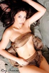 Gilda Oliveira