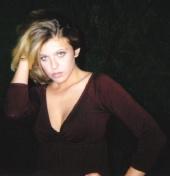 Kimberly French