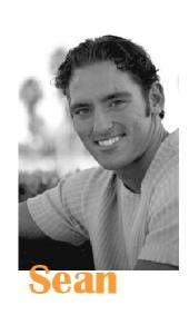 Sean Conrad - Smile !!