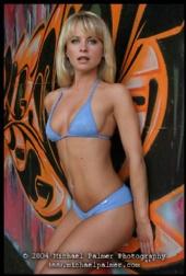 Anastazia Leigh