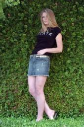 blondie4u