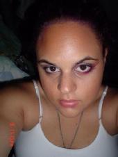 Addi - New Make-up