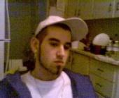 Johnny_boy23 - March2005