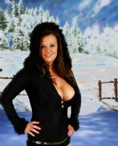 Felicia Kay 2502